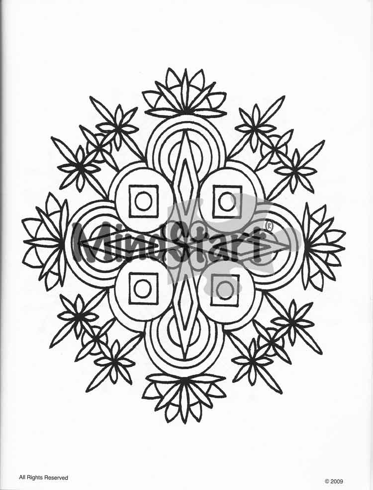 Printable coloring pages for dementia printable best for Free coloring pages for adults with dementia