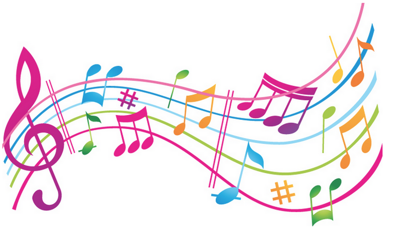 The Benefits of Music for Both Caregivers and the Person with ... Music