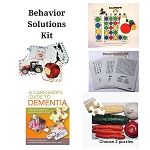 Behavior Solutions Kit