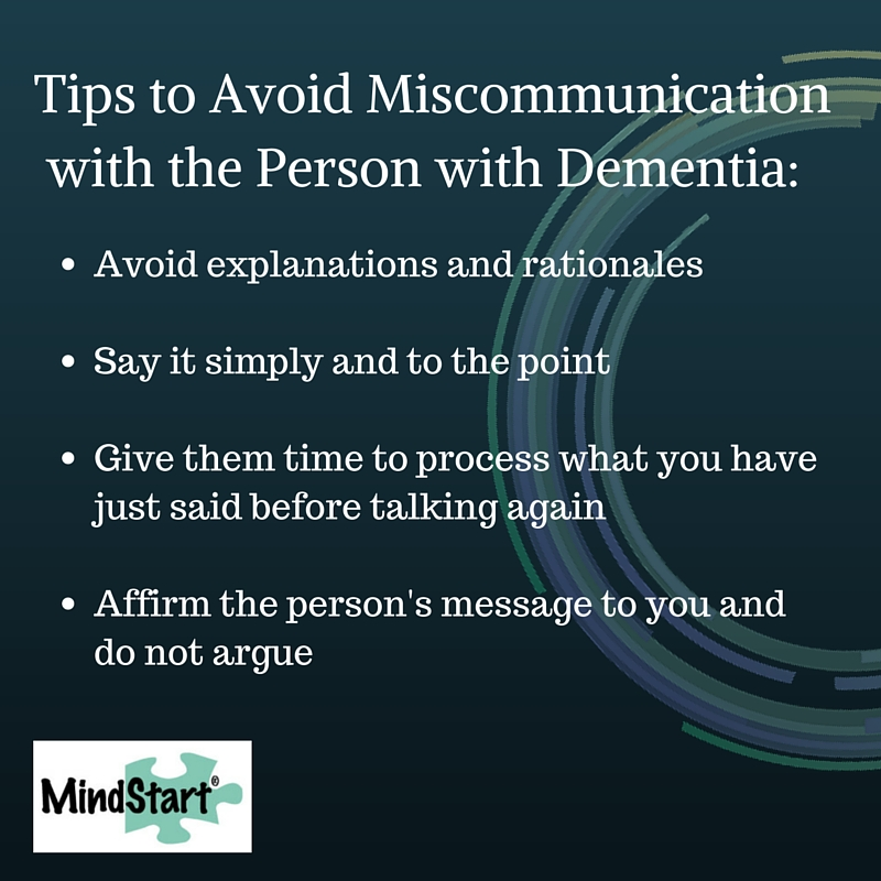 Communication-with-dementia-patients.jpg