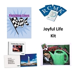 Joyful Life Kit